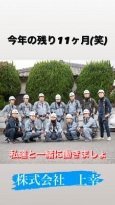 B3AF74FC-A71B-4A02-9C0F-090C0FDE20C9.JPG