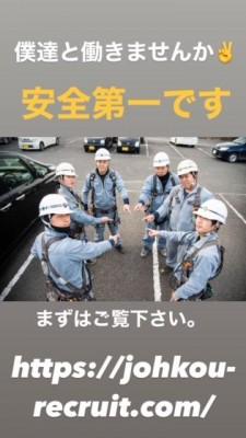 79E54B1C-6CF7-4164-B38E-87B64E451709.JPG